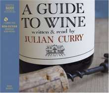 A Guide to Wine, 4 CDs