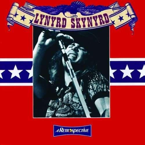 LYNYRD SKYNYRD - A Retrospective - CD