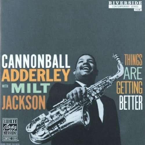 Wir Packen Unsere Plattenkiste (Jazz), Blues & Jazz