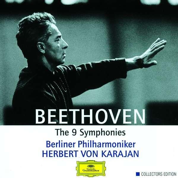 Les 9 symphonies de Beethoven par Ludwig - Page 4 0028946308820