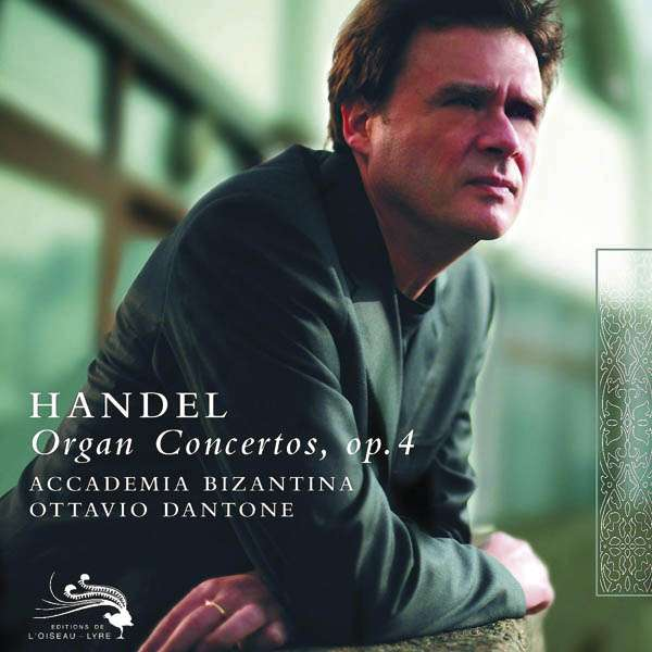 Edizioni di classica su supporti vari (SACD, CD, Vinile, liquida ecc.) - Pagina 5 0028947814658