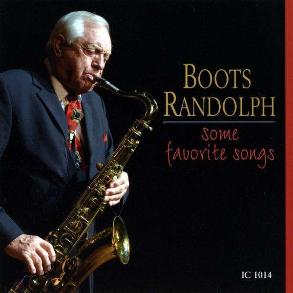 Boots Randolph Net Worth, Bio, Wiki ⋆ Net Worth Roll