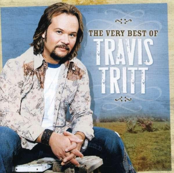 Travis Tritt - Beautiful HD Wallpapers