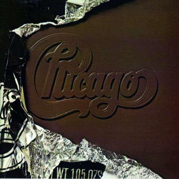 Chicago Chicago13 Expanded Remastered Cd Musiclinede
