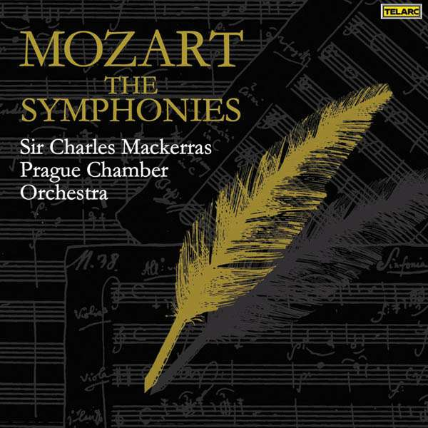 mozart s symphonies - Video Search Engine at Search.com