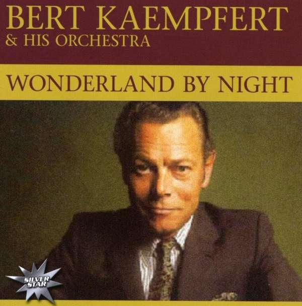 Bert Kaempfert Und Sein Orchester 90 Minuten Nach Mitternacht