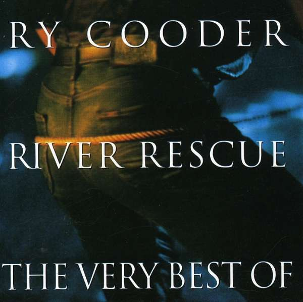 how to play ry cooder