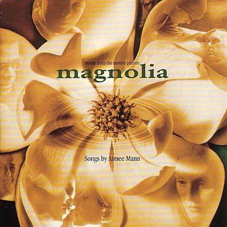 SOUNDTRACK - Magnolia
