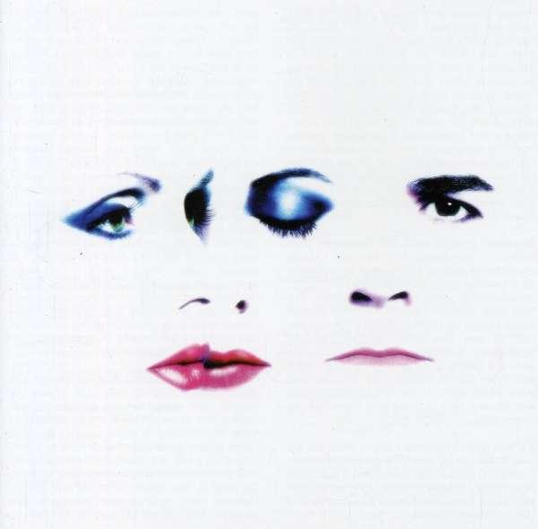 HUMAN LEAGUE, THE - Original Remixes & Rarities - CD