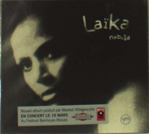 Laika Come Home Vinyl