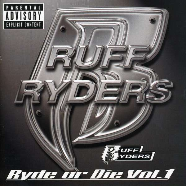 Ruff ryders forex