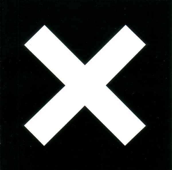 XX: The XX