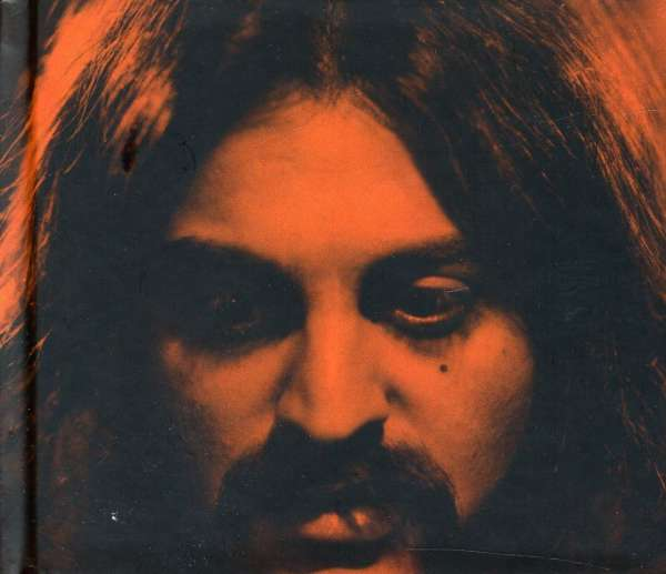 KOUROSH YAGHMAEI - Back From The Brink - CD x 2