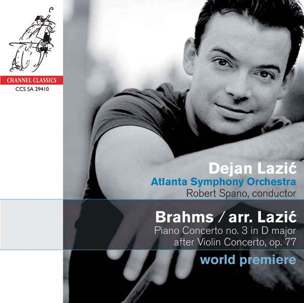 Brahms - Brahms : concertos pour piano - Page 2 0723385294108