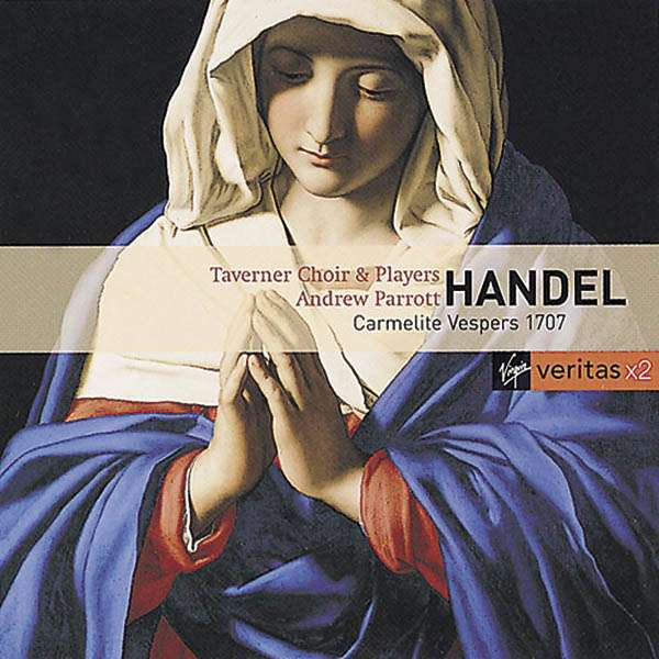 Concerts à Namur 0724356157927