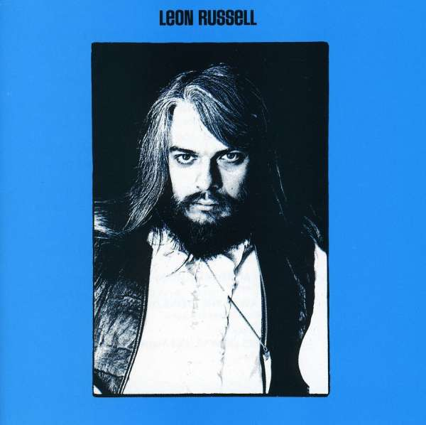 Leon Russell Net Worth