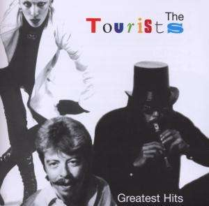 TOURISTS, THE - Greatest Hits - CD