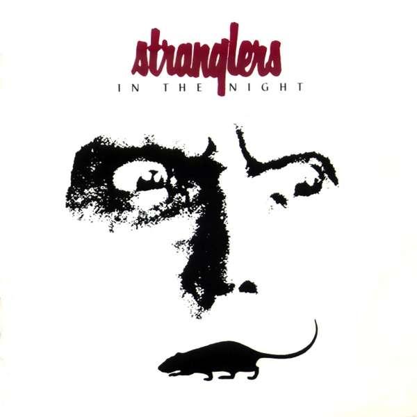 STRANGLERS, THE - In The Night - CD