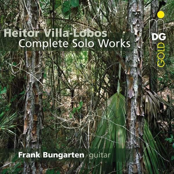 Frank Bungarten cover