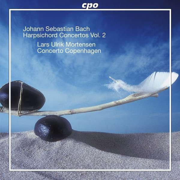 bach - Bach : les concertos pour clavier - Page 2 0761203724826
