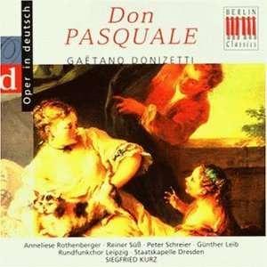 Catalogue Berlin Classics 0782124203122