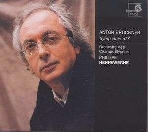 Anton Bruckner: Symphonie Nr. 7
