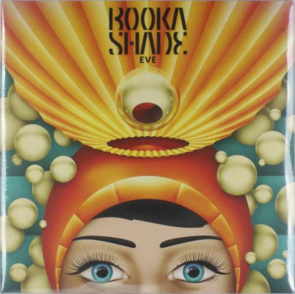 NEU-LP-Shade-Booka-Eve-DE48434258