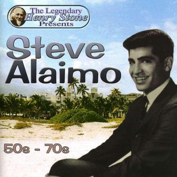 Steve Alaimo Net Worth