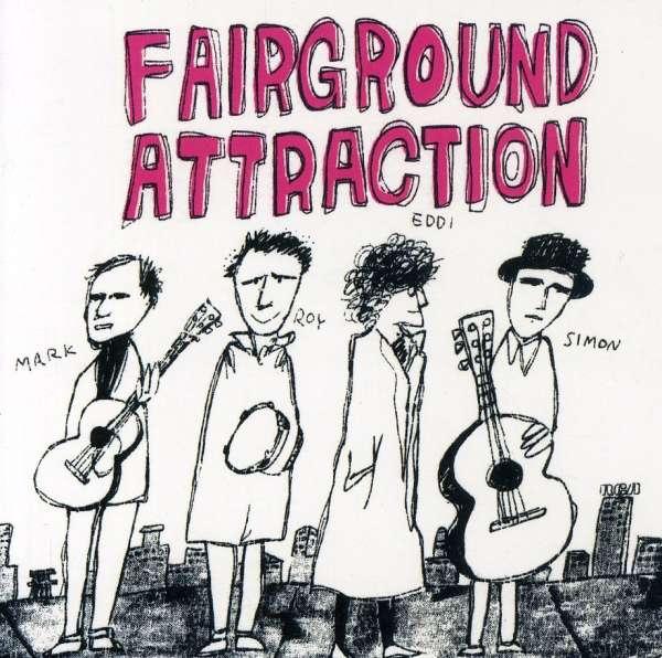 songtekst fairground attraction find my love Download allelujah by fairground attraction free #1 rated music site 65 million songs fairground attraction - find my love - 3:45 fairground attraction.