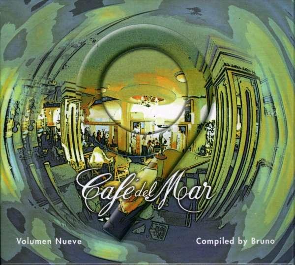 С доставкой по всей россии фирма caf0e9 del mar music фирма caf0e9 del mar music