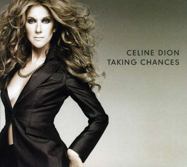 Celine Dion TitanicHd wallpaper and photos,wallpaper,style archives