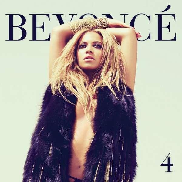 Beyoncé Deluxe Beyoncé: Beyoncé: 4 (Deluxe Edition) (2 CDs)