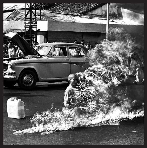 RAGE AGAINST THE MACHINE - Rage Against The Machine XX - LP