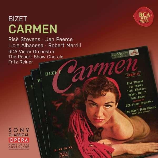 Carmen de Bizet - Page 16 0888430412125