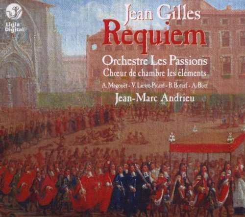Jean GILLES (1668-1705) - Page 2 3487549901963