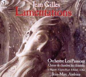 Jean GILLES (1668-1705) - Page 2 3487549902120
