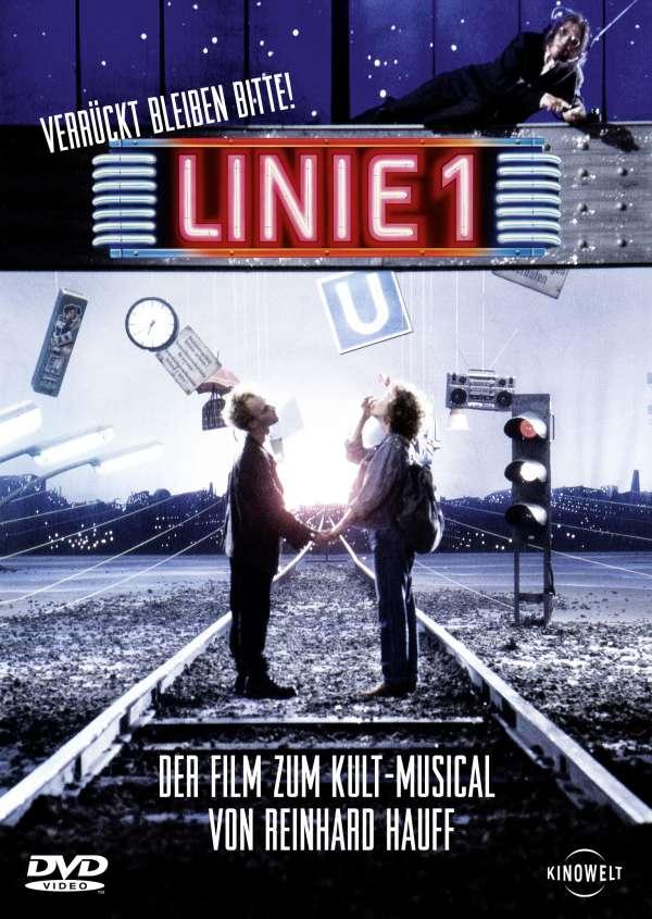 linie 1 film
