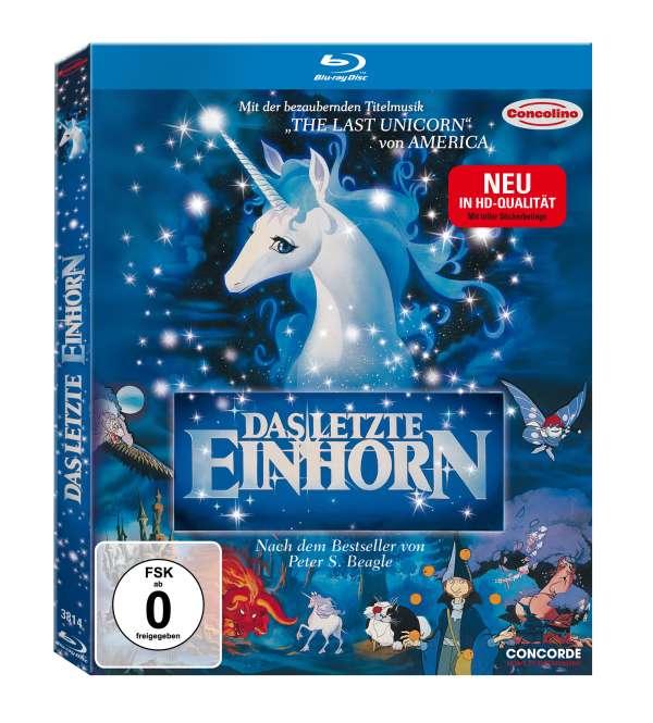 Ich Einfach Unverbesserlich 2 Ganzer movie Deutsch