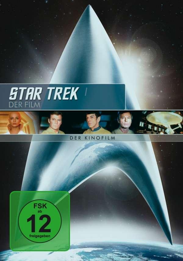 Star Trek Kinofilm