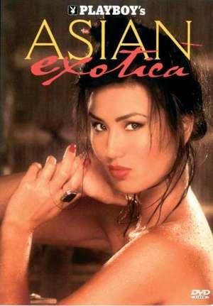 Photos Dvd Erotic 94