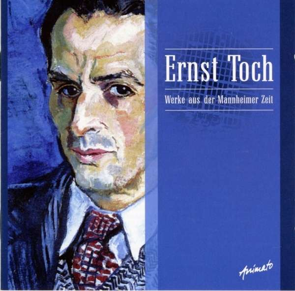 Ernst Toch Net Worth