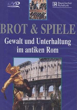 Spiele Rom