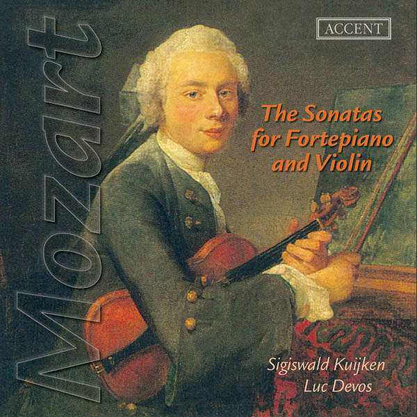 Wolfgang Amadeus Mozart (1756 1791) - Page 3 4015023200418