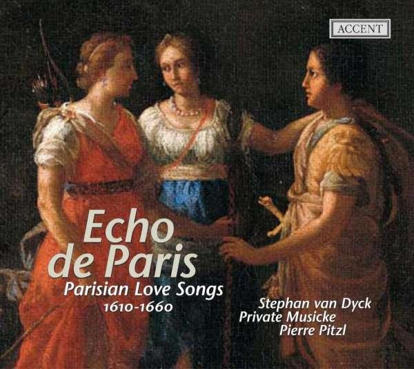 A l'écoute (Playlist d'Universalis) - Page 44 4015023241732