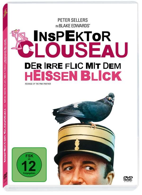 Film Online Anschauen Unternehmen Petticoat Deutsch