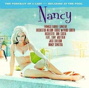 Nancy Sinatra Nancy Sinatra Cd Jpc