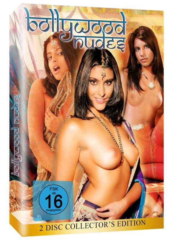 smotret-onlayn-eroticheskiy-indiyskiy-film