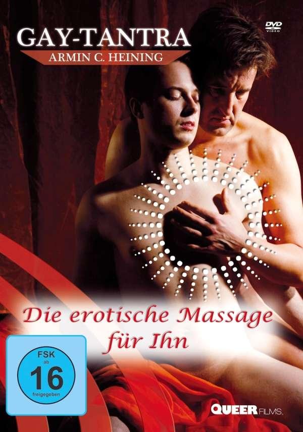 erotische massage minden mmv dvd