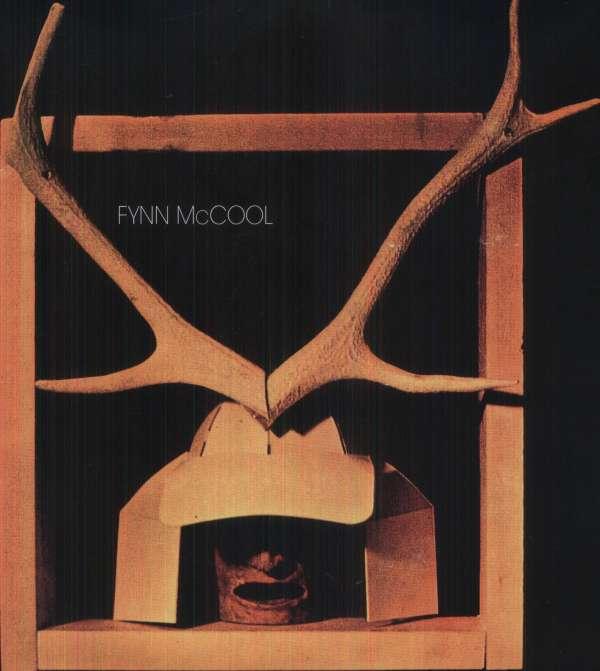 FYNN MCCOOL - Fynn McCool - LP