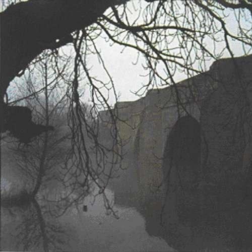 SAD LOVERS & GIANTS - The Mirror Test Redux - CD